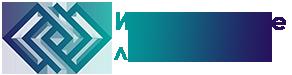 Лестницы Питер логотип